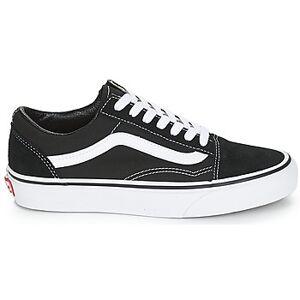 Vans Chaussures Vans OLD SKOOL - 50 - Publicité