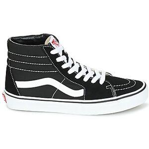 Vans Chaussures Vans SK8 HI - 44 - Publicité