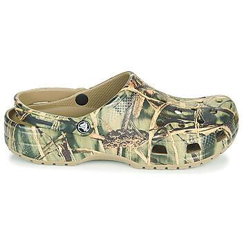 Crocs Sabots Crocs CLASSIC REALTREE - 48 / 49