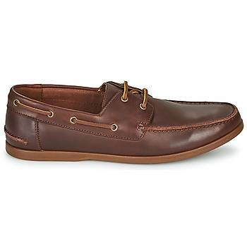 Clarks Chaussures Clarks PICKWELL SAIL - 47