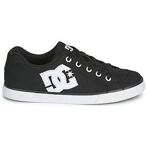DC Shoes Chaussures DC Shoes CHELSEA TX - 36 - Publicité