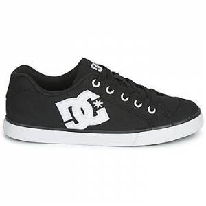 DC Shoes Chaussures DC Shoes CHELSEA TX - 38 - Publicité