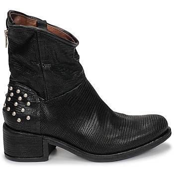 Airstep / A.S.98 Boots Airstep / A.S.98 OPEA STUDS - 38