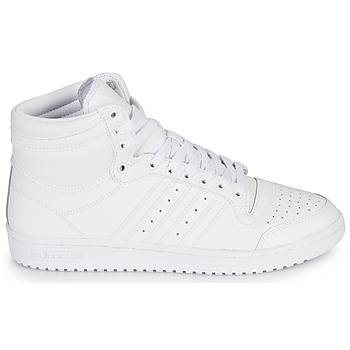 adidas Chaussures adidas TOP TEN - 37 1/3