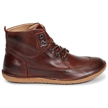 Kickers Chaussures Kickers HOME - 37