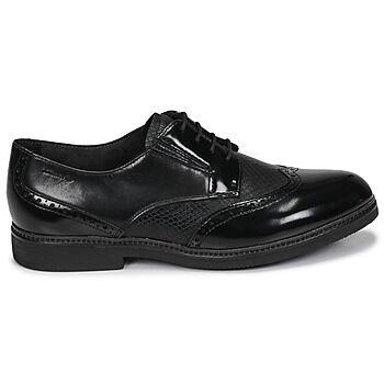 Tamaris Chaussures Tamaris KELA - 38
