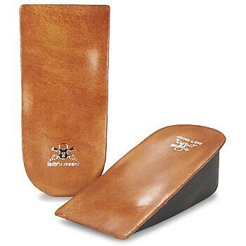 Lady's Secret Accessoires chaussures Lady's Secret TALONNETTE GALBANTE 4CM - Unique