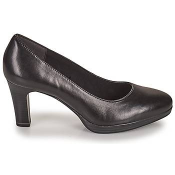 Tamaris Chaussures escarpins Tamaris FREITAL - 37