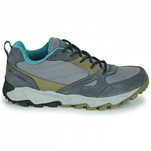 Columbia Chaussures Columbia IVO TRAIL WATERPROOF - 36 - Publicité