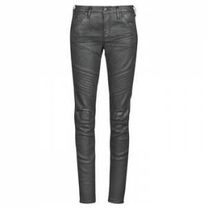 G-Star Raw Jeans skinny G-Star Raw 5620 Custom Mid Skinny wmn - US 31 / 30 - Publicité