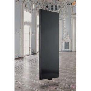 LVI Radiateur vertical LVI - SANBE 2000W Fluide caloporteur 5321200 - Publicité