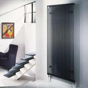 ACOVA Radiateur chauffage central ACOVA - KEVA vertical 1703W HK-210-068 - Publicité