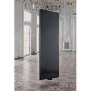 LVI Radiateur vertical LVI - SANBE 1500W Fluide caloporteur 5319150 - Publicité