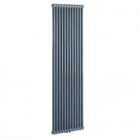 ACOVA Radiateur chauffage central ACOVA - VUELTA Vertical 2196W M2C3-12-200