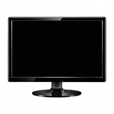 CAME XMST24HW Monitor LCD 23,6' CAME 64800081
