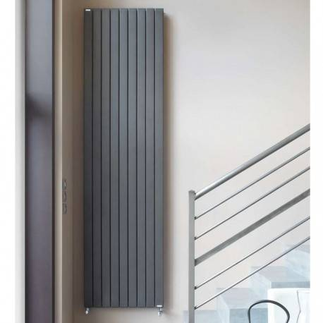 ACOVA Radiateur chauffage central ACOVA - FASSANE Vertical simple 710W HX-180-037
