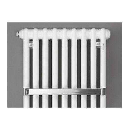 ACOVA Porte-Serviettes Barre Chromée (long. 91) - ACOVA 966028
