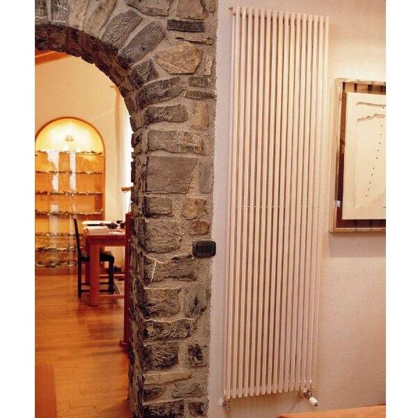 ACOVA Radiateur chauffage central ACOVA - KEVA vertical double 999W HKD-190-028