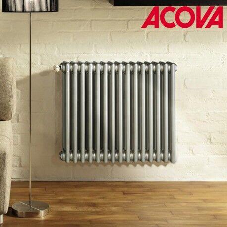 ACOVA Radiateur chauffage central ACOVA - VUELTA HORIZONTAL 1169W M6C4-12-075