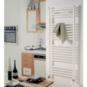 ACOVA Sèche-serviette ACOVA - ATOLL Spa eau chaude 966W SL-170-060 - Publicité