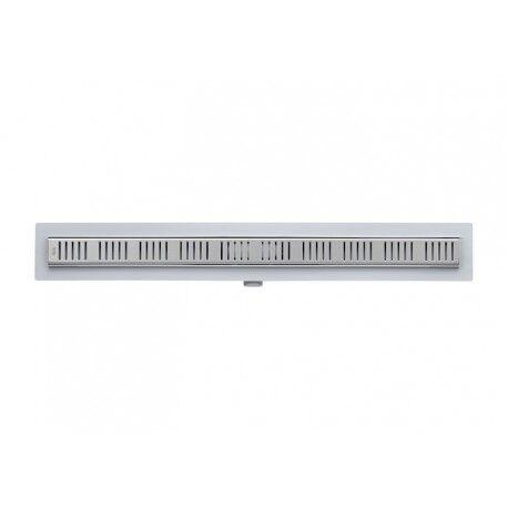 ROCA In-Drain Basic 750 Sans Geotextile - A276306000