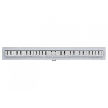 ROCA In-Drain Basic 950 Sans Geotextile - A276308000