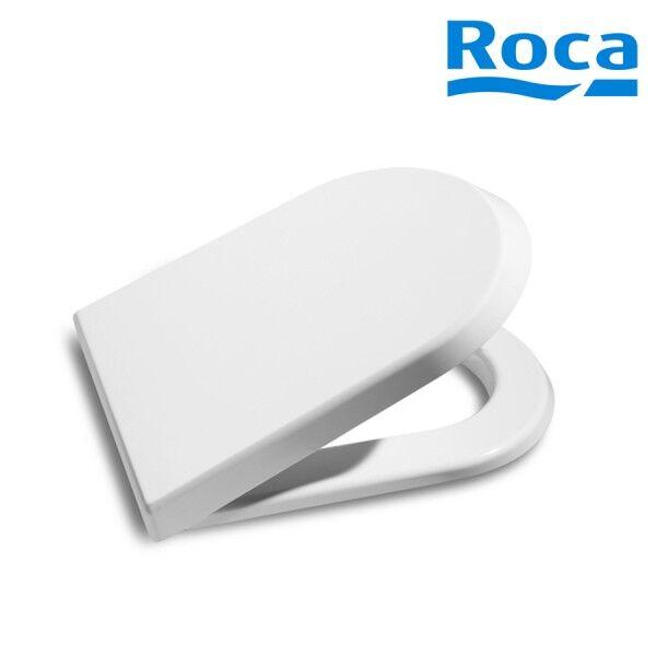 ROCA Abattant pour WC NEXO - ROCA A801640004