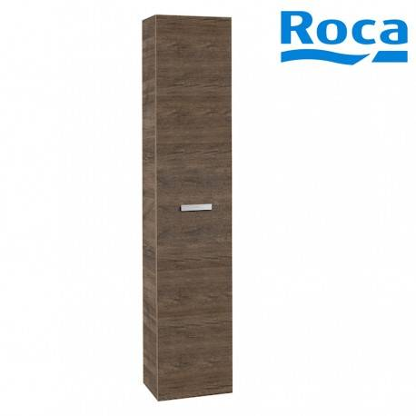 ROCA Colonne suspendu Meuble de salle de bain Cèdre VICTORIA - ROCA A856577423