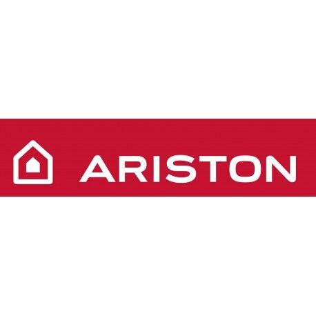 ARISTON Gaine souple isolée pour CETD - Ø 200 mm - Long. 3 M - ARISTON 3208083