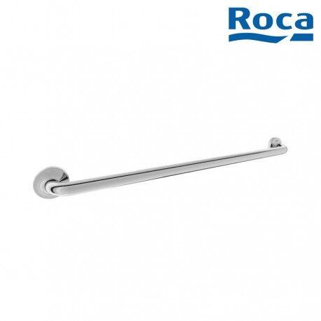 ROCA Poignée de bain acier inox confort ACCESS - ROCA A816930001