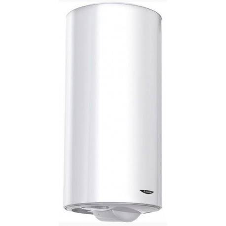 ARISTON Chauffe-eau électrique vertical mural Initio 150 l - Ø 560 mm - ARISTON 3000326