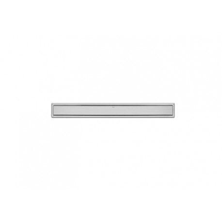 ROCA Drainline Plate X1 - 650X50 - A276093000