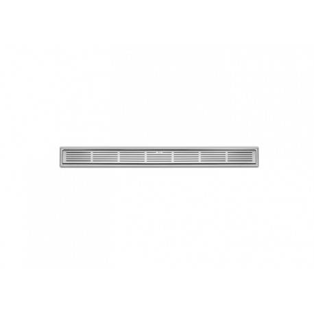 ROCA Drainline Plate X2 - 650X50 - A276096000
