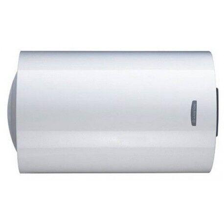 ARISTON Chauffe-eau électrique horizontal droit Initio 150 l - Ø 570 mm - ARISTON 3010895