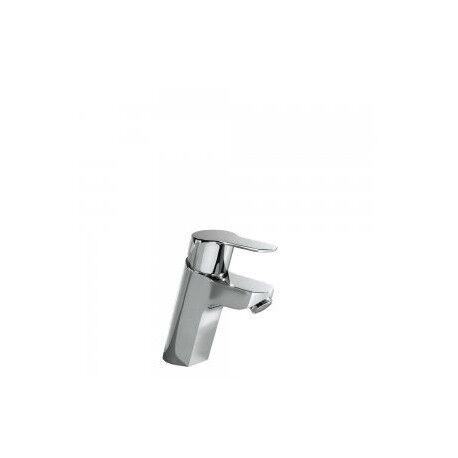 TRES Mitigeur lavabo écologique - TRES 139104