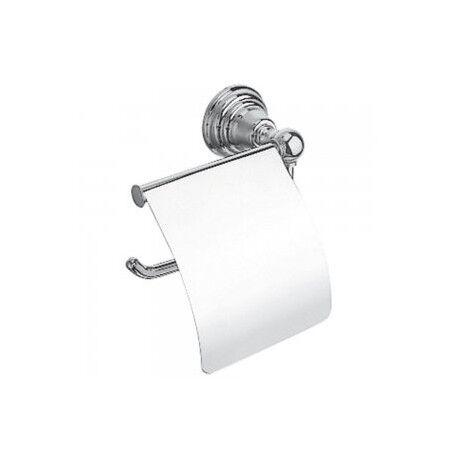 TRES Porte‑papier avec couvercle - TRES 12463605