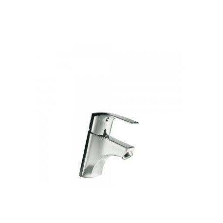 TRES Mitigeur lavabo écologique - TRES 169104