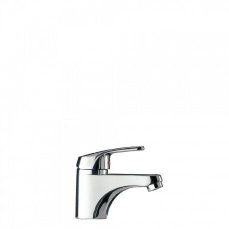 TRES Mitigeur lavabo écologique - TRES 17010402
