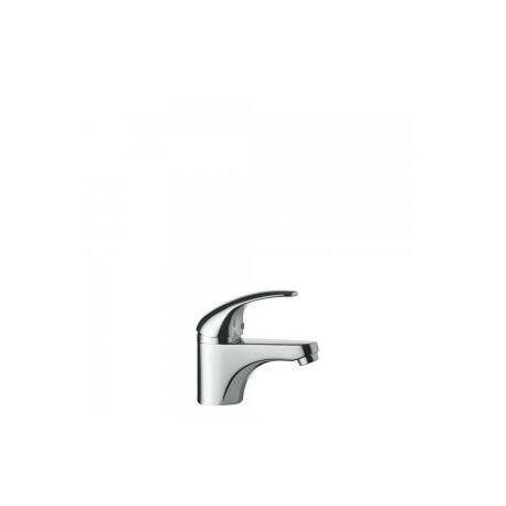TRES Mitigeur lavabo écologique - TRES 172104