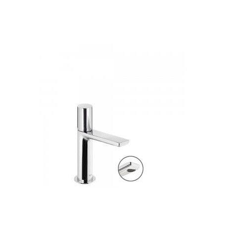 TRES Mitigeur lavabo - TRES 06110302