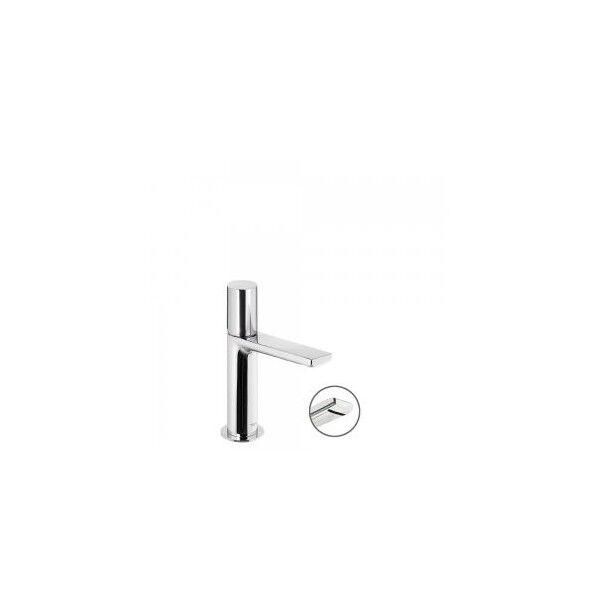 TRES Mitigeur lavabo - TRES 06110303