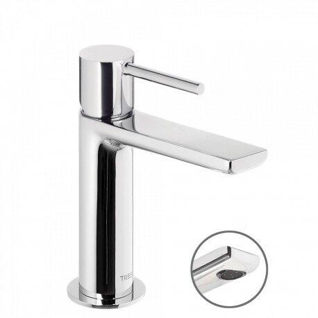 TRES Mitigeur lavabo - TRES 06210302