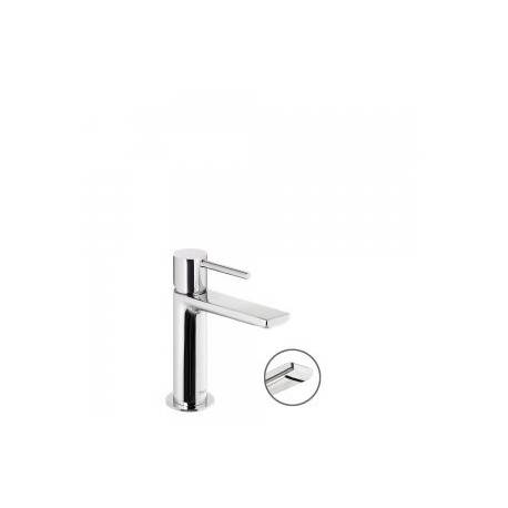 TRES Mitigeur lavabo - TRES 06210303