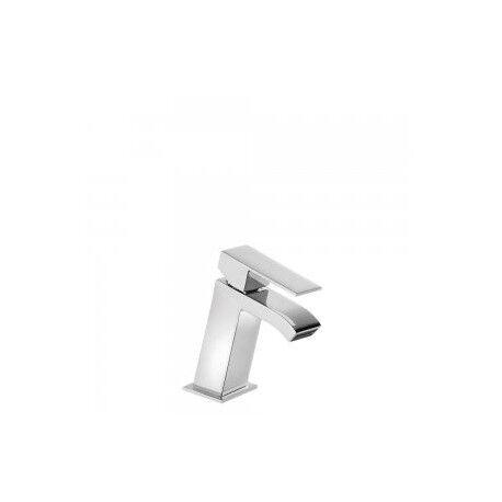 TRES Mitigeur lavabo avec bec cascade - TRES 00620101