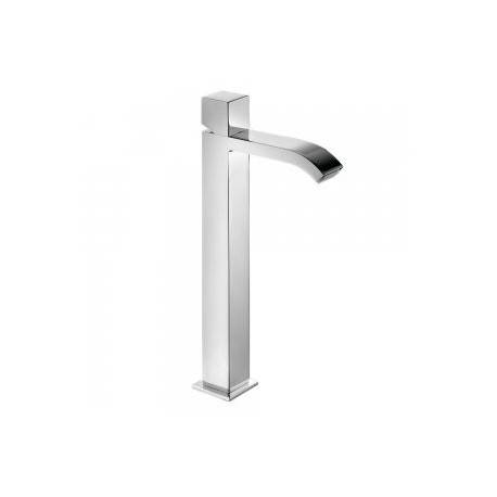 TRES Mitigeur lavabo avec bec cascade - TRES 00681002