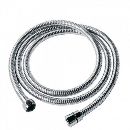 TRES Flexible INOX EXTENSIBLE long. 1,70 m. Ø 14 mm. - TRES 9134630