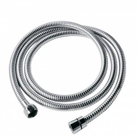 TRES Flexible INOX EXTENSIBLE long. 1,70 m. Ø 14 mm. - TRES 9134630
