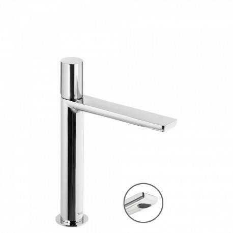 TRES Mitigeur lavabo avec rallonge - TRES 06120304