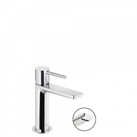 TRES Mitigeur lavabo - TRES 06210303D