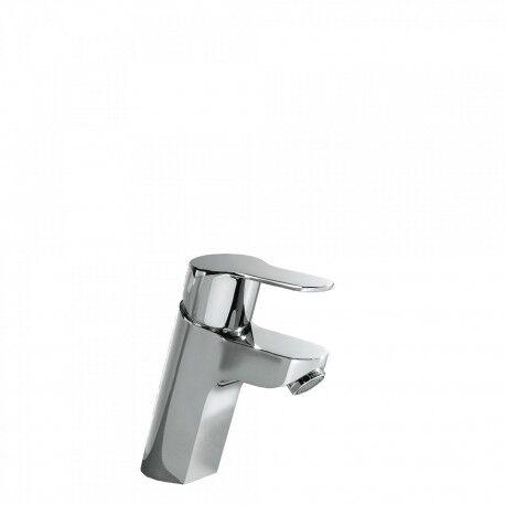 TRES Mitigeur lavabo écologique Vidage automatique - TRES 139104DA